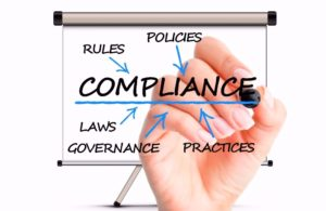 Legal & Statutory Compliance For Time Office In India