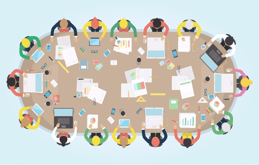 Key factors for successful implementation of HR Workforce Management Systems