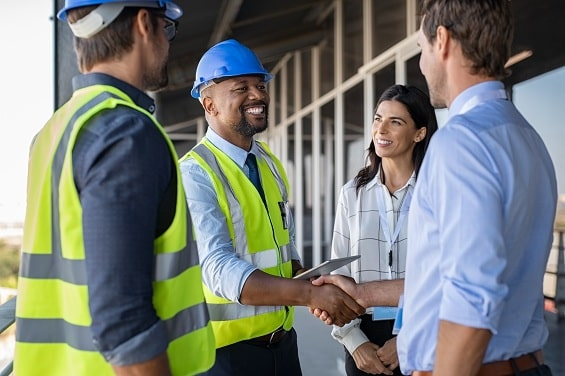 Benefits of Contract Labour Management System (CLMS) - Emsphere