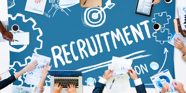 Emsphere offers a Recruitment Management Module that helps to streamline the recruitment process.